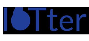 Iotter