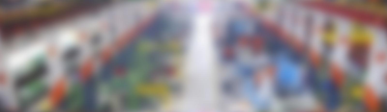 SlideIndustry1600x470_blur